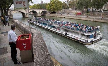 warga-paris-kecam-sistem-toilet-terbuka