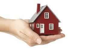 pns-belum-punya-rumah-bisa-kredit-tanpa-uang-muka