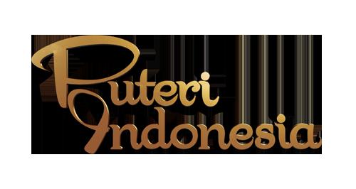 Ini Deretan Finalis Puteri Indonesia yang Pernah Bikin Heboh