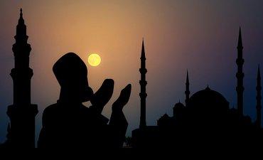 sidang-isbat-awal-ramadan-digelar-5-mei-pekan-depan