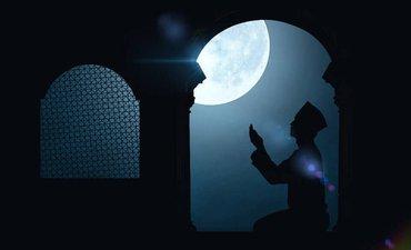 jelang-ramadan-muslim-perantau-di-denpasar-gelar-tradisi-megengan