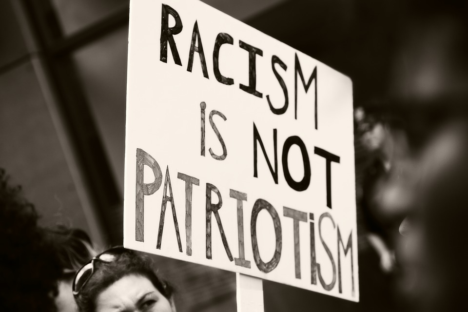 Selandia Baru Larang Penyebaran 'Manifesto' Brenton Tarrant