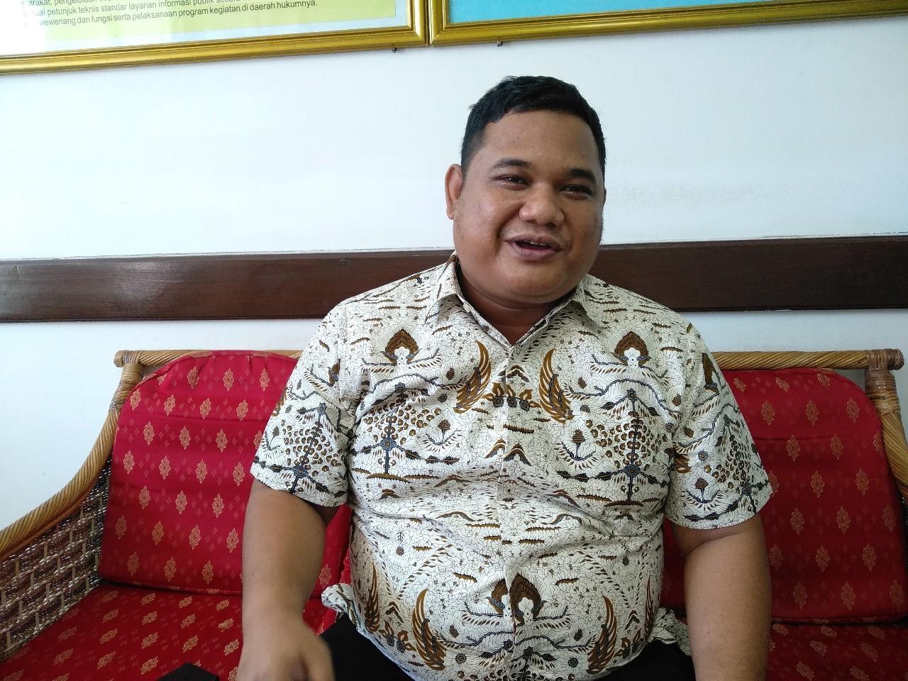 Kasus Jalan Gubeng Ambles, Kejati Jatim Ingatkan Polisi
