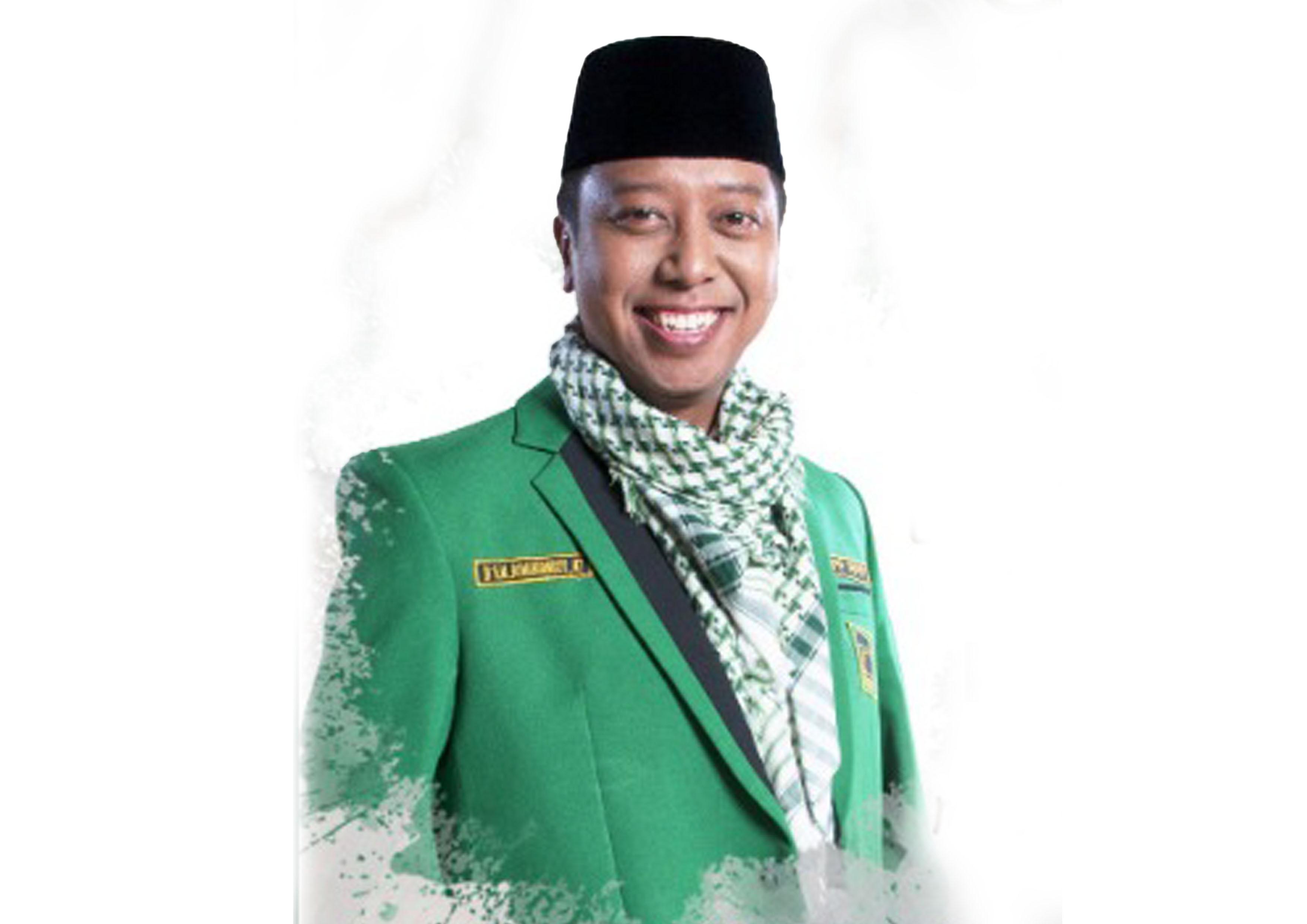 Kubu Jokowi Yakin OTT Romahurmuziy Tak Terkait Pilpres