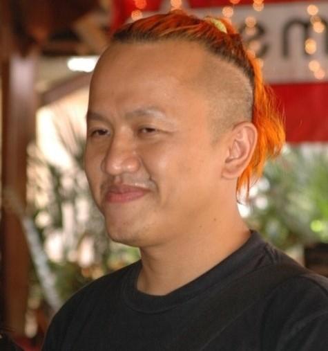 Drummer PAS Band Kagum Kepemimpinan Presiden Joko Widodo