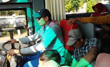arus-balik-lebaran-bus-tujuan-surabaya-sarat-penumpang