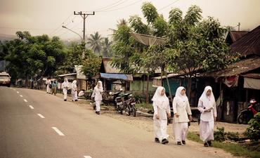 filipina-belajar-pendidikan-madrasah-di-indonesia
