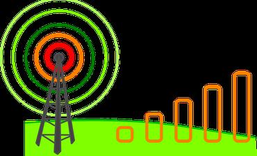 kominfo-minta-operator-seluler-antisipasi-lonjakan-lalu-lintas-telekomunikasi