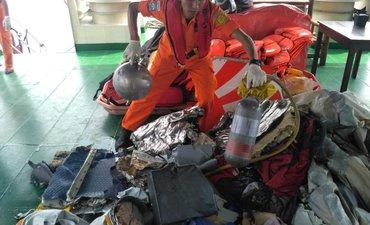Sembilan-Anggota-DPRD-Babel-Dilaporkan-Korban-Kecelakaan-Lion-Air