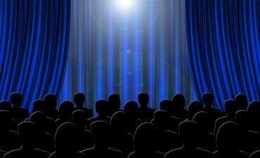 penonton-film-indonesia-meningkat-40-juta-orang