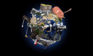 seniman-surabaya-perang-melawan-sampah-lewat-mural