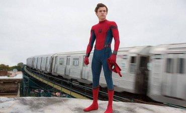ini-jadwal-rilis-spider-man-homecoming-far-from-home