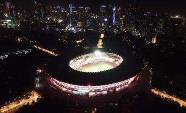 indonesia-bersaing-jadi-tuan-rumah-piala-dunia-u-20-2021
