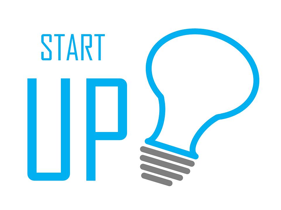 Banyuwangi dan BRI Kolaborasi Garap Startup Pertanian