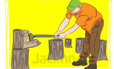 klhk-tagih-denda-kerusakan-hutan-rp-162-triliun