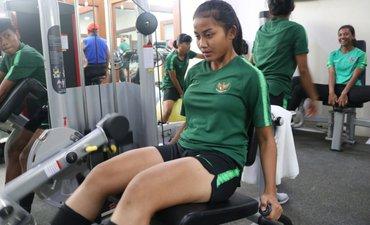 kualifikasi-pra-olimpiade-tokyo-timnas-wanita-berjuang-taklukkan-myanmar