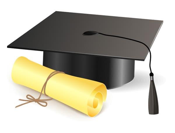 Ratusan Perguruan Tinggi Swasta Belum Terakreditasi