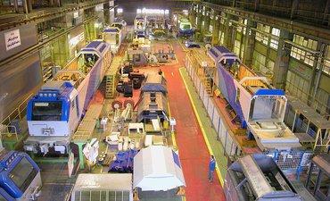 pt-inka-jajaki-investasi-kereta-barang-di-sejumlah-negara