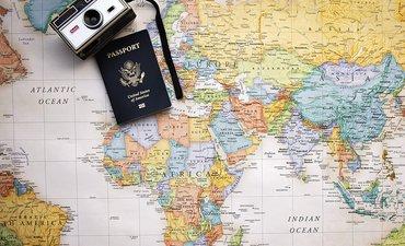 tripadvisor-umumkan-destinasi-wisata-terbaik-peringkat-bali-melorot