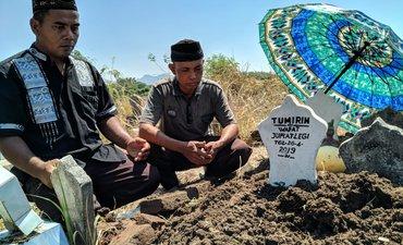 seorang-anggota-kpps-di-ponorogo-meninggal-karena-kelelahan