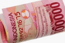Dua Cara Mengirim Uang Tanpa Rekening