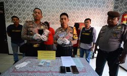 empat-pelaku-pengedar-upal-di-surabaya-ditangkap