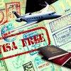 Inggris Bebaskan Visa untuk Pebisnis Indonesia