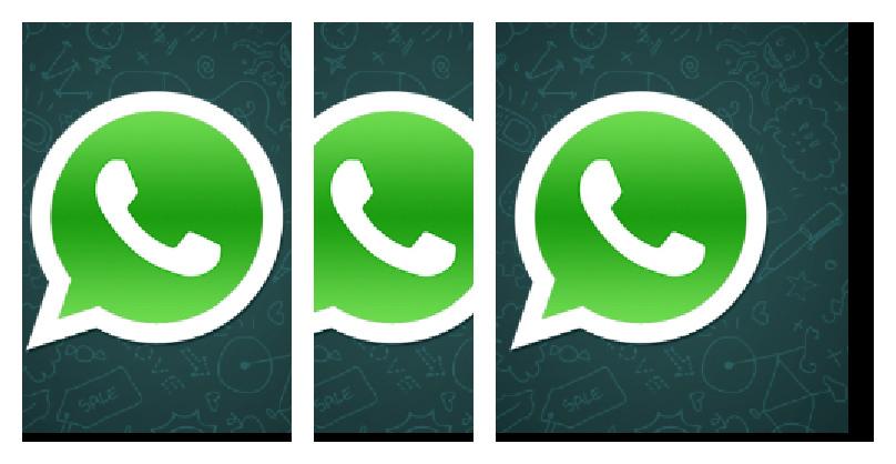 WhatsApp Hapus 2 Juta Akun Hoaks