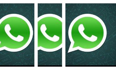 whatsapp-hapus-2-juta-akun-hoaks