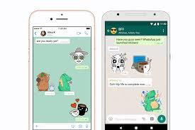 fitur-stiker-whatsapp-ramai-digunakan-dan-bisa-dibikin-sendiri